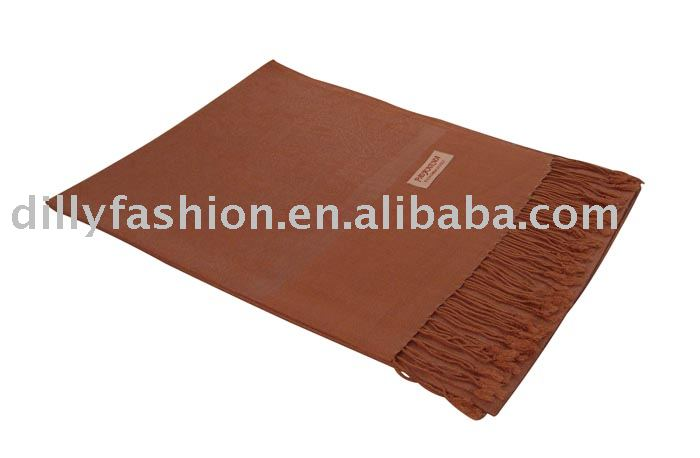 2014 knitted pattern fashion high quality cashmere scarf for man