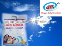 detergent, washing powder, 10kg laundry detergent powder