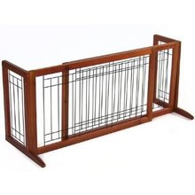 Pet fence garder/home fence for pets