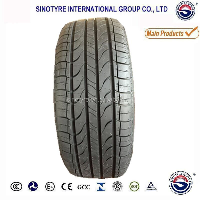 china factory passenger car tyre 195 55r15 185 60r15 185 65r15 selling well