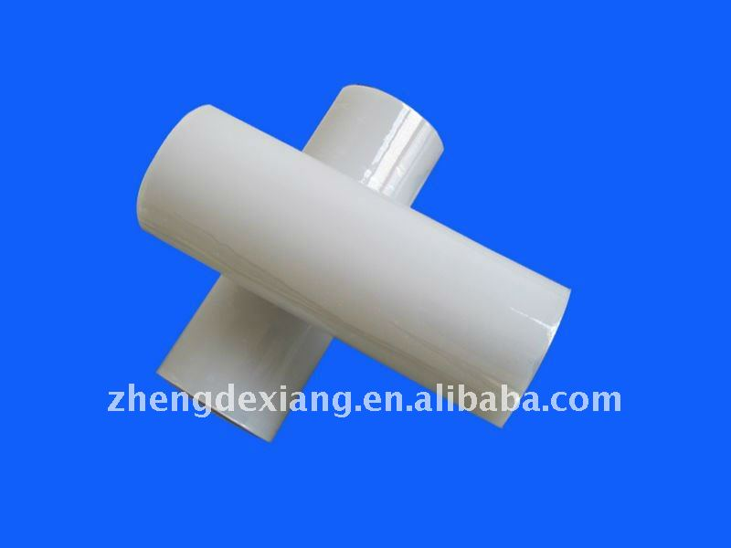 Packaging Film Roll PE Pallet Wrap Stretch Cling Film From China Supplier