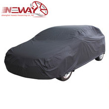 Wholesale promotional car window covering