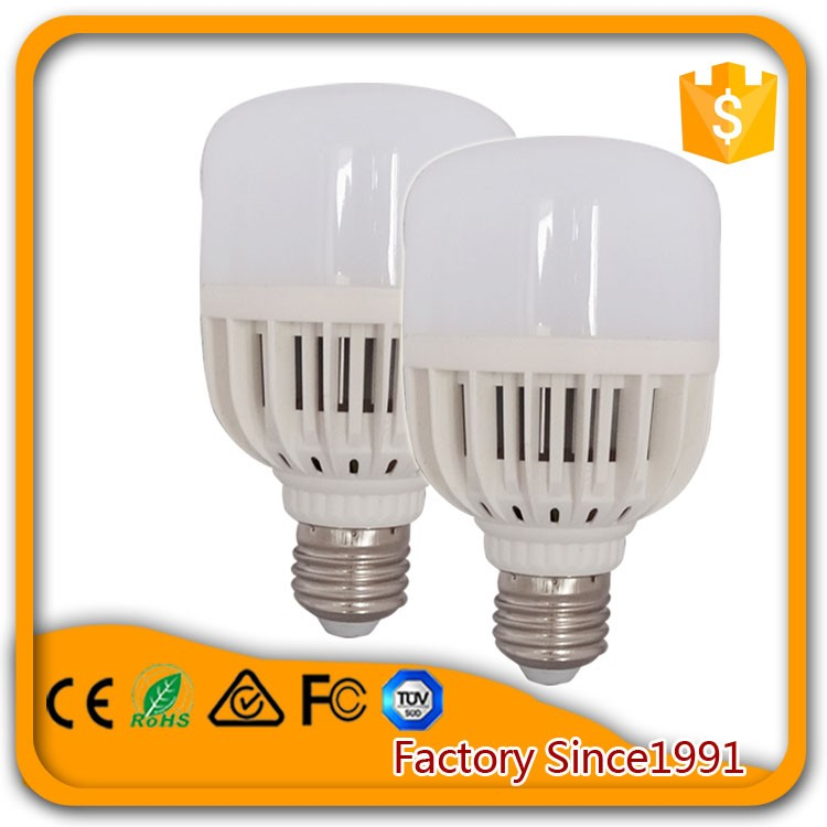 highquality led bulb light 1w 5w 7w 9w 12w b22 e27 e26 smd