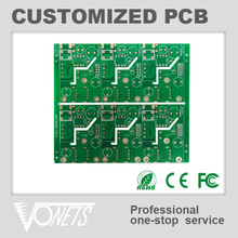 Cheap OEM Electronic Led Pcb Assembly Manufacturer