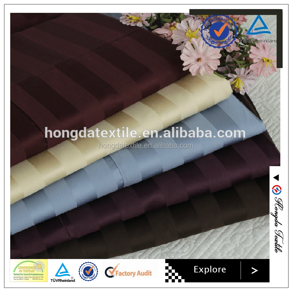 China home textiles velvet fabric wholesale fabric fabric for upholstery