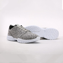 Running Shoes Men Canvas Sport Shoe Buy Wholesale Direct From China