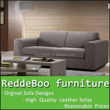 made in china african sofas homes furniture