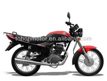 High Performance Engine Parts for Motorcycle RX150 G3, High Performance Parts