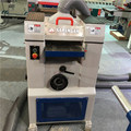 High speed tool planer for width 300mm with spiral cutter head