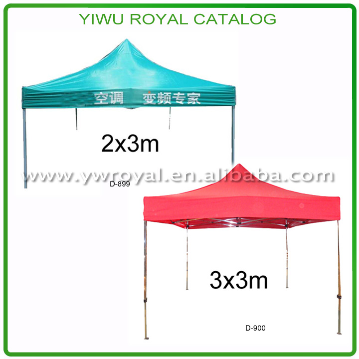 Outdoor Inflatable Party Wedding Camping Tent