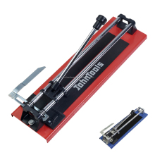 High accuracy manual tile cutter,Low noise ceramic tile cutting machine,Long life tile cutter