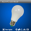 China online shopping A60 9W E27 led corn bulb