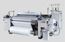 good quality cheaper price water jet loom