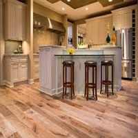 Hot!! Durable and cheap recycled pvc flooring
