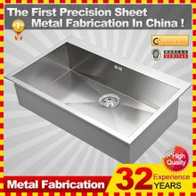 2014 new professional best sell customized cheap cabinet and kitchen accessories&parts