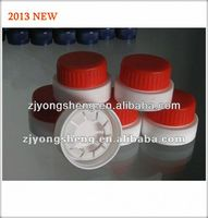 2013 High quality mold plastic bottle cap mould 2013 new design cap molding for 28mm cap