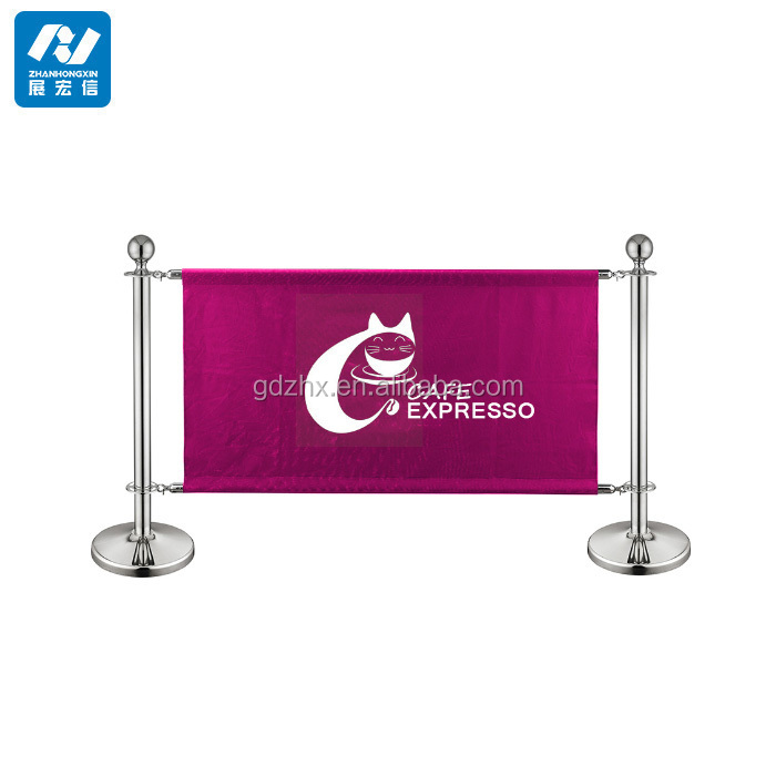 Cafe Wind Barrier, Cafe Wind Barrier Suppliers and Manufacturer