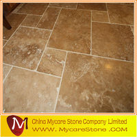 Travertine Tiles,Travertine,Travertine Pavers
