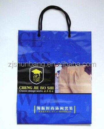 2015 cheap convenient flexible stand up pouch/ buy clear pvc zipper bag/ laminated promotion bag