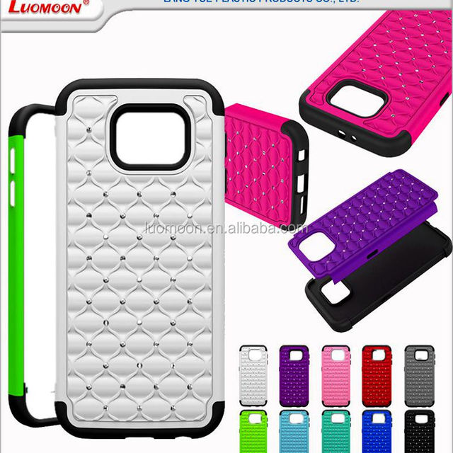 hot sell mobile phone case for samsung galaxy s note 3 4 5 6810 5233 i9003 jordan cover