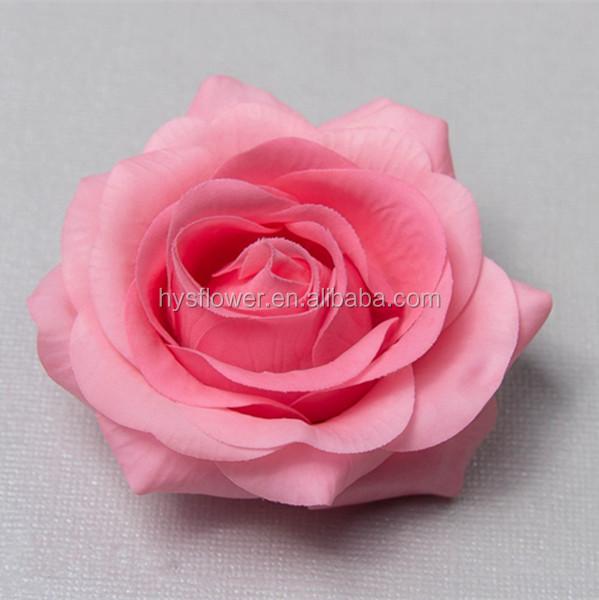 Real Flower Bridal Hair Accessories : Alibaba manufacturer directory suppliers manufacturers