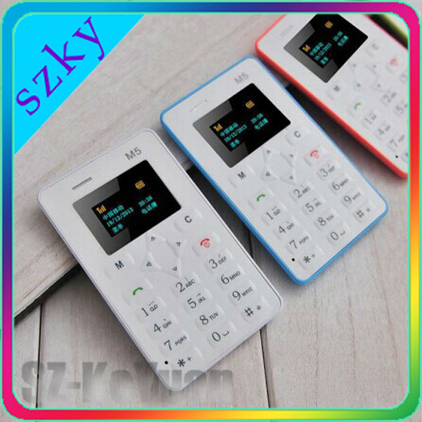 Good Quality Location Tracking Children Senior GPS Mobile Phone