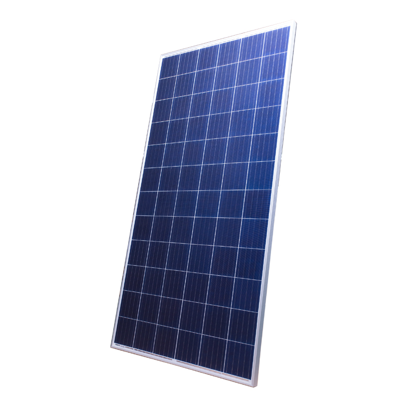 Best PV module 300W poly solar <strong>panel</strong>
