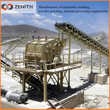 export directly stone crusher type 300 400 tph