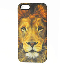(SF) Phone case custom printing phone cover for iphone 5 5s