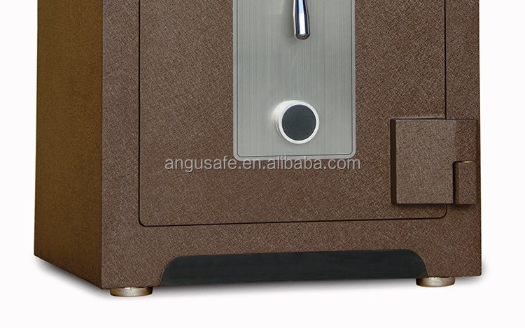 DQ-6948 Electronic digital home safe