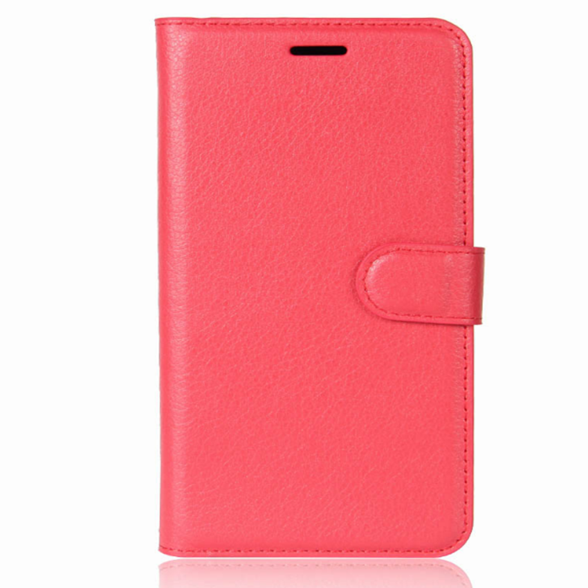 Smart Wallet Leather Flip Cover For Samsung Galaxy Note 8 note8 Case