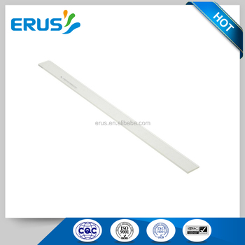 Compatible with CANON iR550 iR600 GP605 Drum Cleaning Blade FB4-1596-000