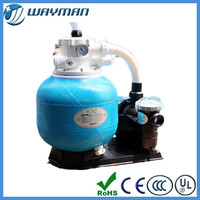Quality is very swimming pool sand filter