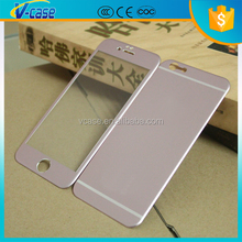 anti blue light screen protector polyurethane screen protector for iphone 6S
