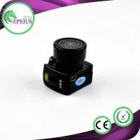 2016 NEW DESIGN Y2000 hd candid camera mini hd digital video camera smallest camera
