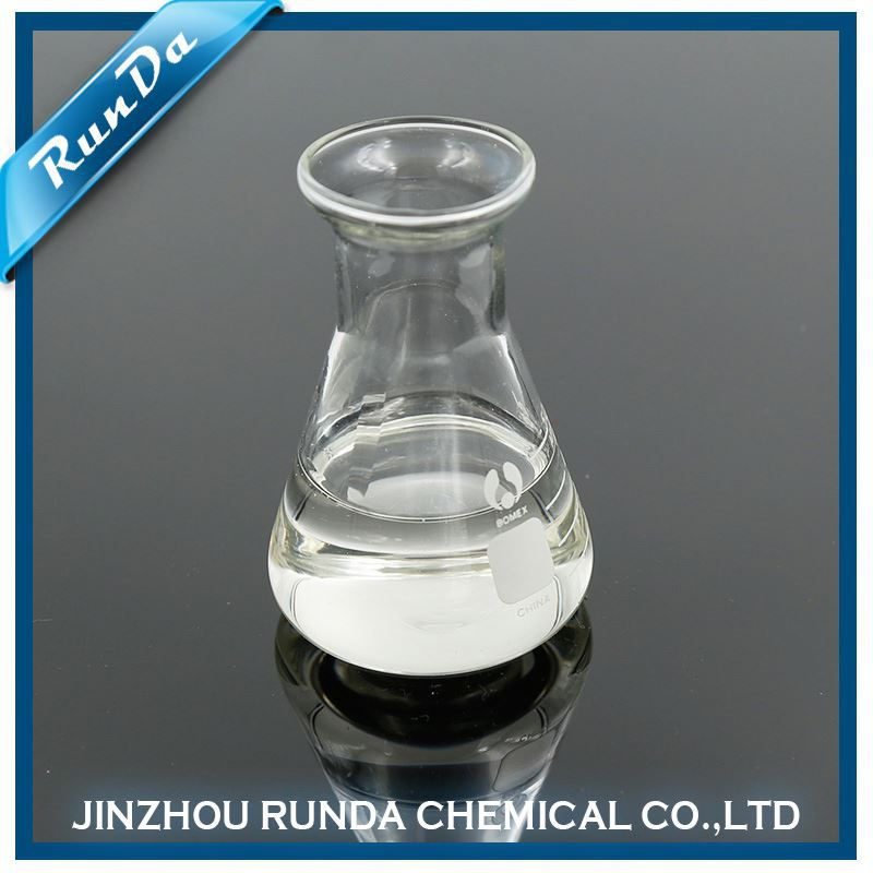 RD612A Best seller custom Diesel engine oils polyisobutene