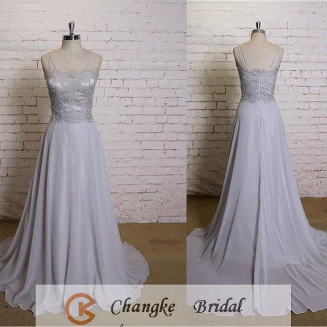 High Quality Long Bridesmaid Dress Chiffon Pleats Patterns Custom Made Bridesmaid Dress Manufacture