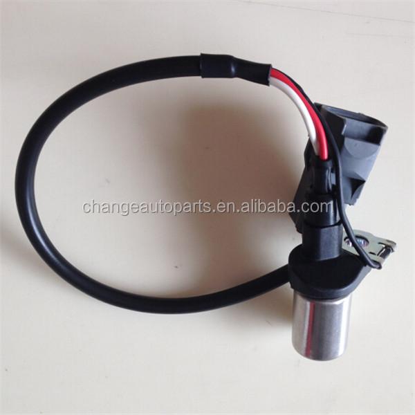 Crankshaft Position Sensor 90919-05021 For Toyota Land