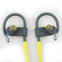 Mini Lightweight Wireless Stereo Sports running Bluetooth earphone Headphones headset