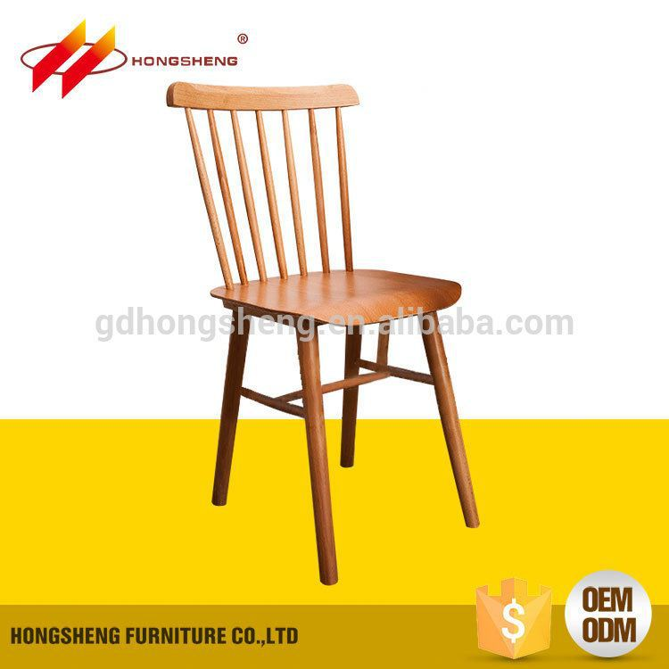 dining room furniture high back chair