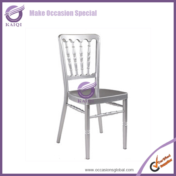 K4998 tattoo chairs for sale/conference room chairs/event chairs
