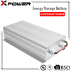Xpower Rechargeable battery pack 50Ah 25.9V storage battery