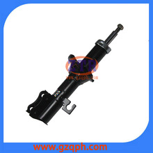 KYB Shock absorber for Kia Pride,Front-Right,OEM No:KK137-34-700 /332041