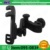 2017 NEW 095-083# tablet pc holder Universal car windshield swivel mount Windshield Car Holder Mount for Tablet PC/GPS/DVD/TV