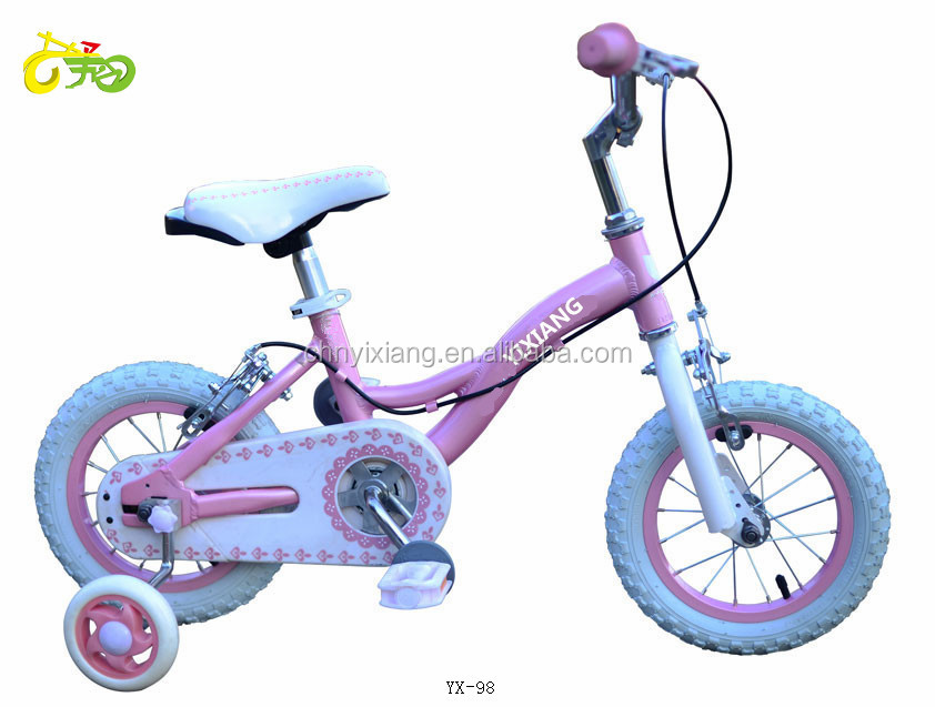 Wholesale freestyle steel frame Racing Bicycles the mini bmx bike with ce certification