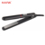 Factory direct sale wholesale price high quality professional hair straightener