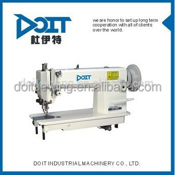 DT0302-01 Heavy Duty industrial sewing machine factories in lahore