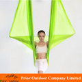 Professional supplier for high quality yoga hammock ECO-PASSPORT Yoga Strap FABRIC ONLY