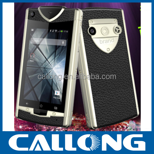 china alibaba mini 2.6inch luxury smart mobile phone