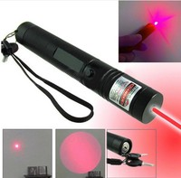 Hot Sale 303 red Laser Pointers 650NM 532nm High Power Red Light Laser Pointer